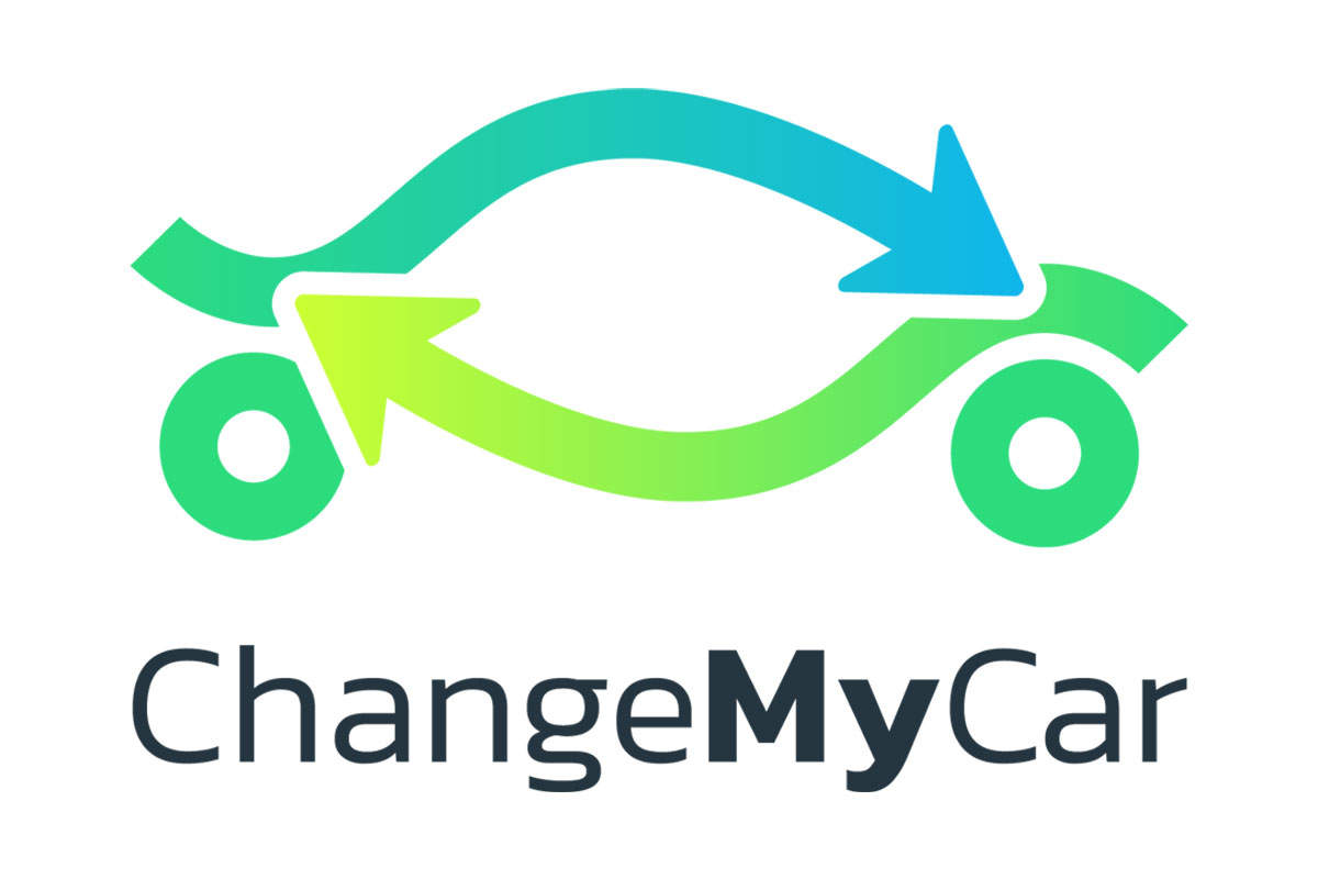 ChangeMyCar - Temp logo