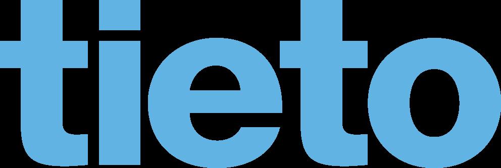 Tieto_logo_blue (1)