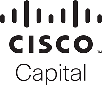 CISCO_CAPITAL_BLACK-for-web.png