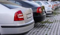 Feature: Small businesses to drive fleet lease growth