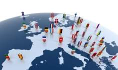 Reviving high quality securitisation markets in Europe