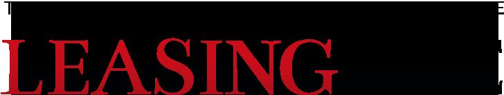leasing_life_logo