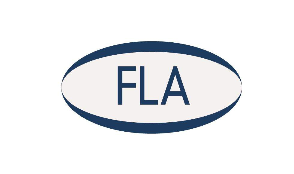 FLA launches new SAF training course