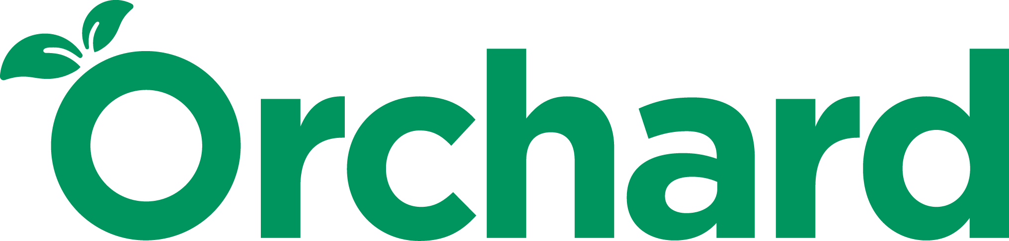 Orchard_Logo_Full_Green_WhiteBG (6)