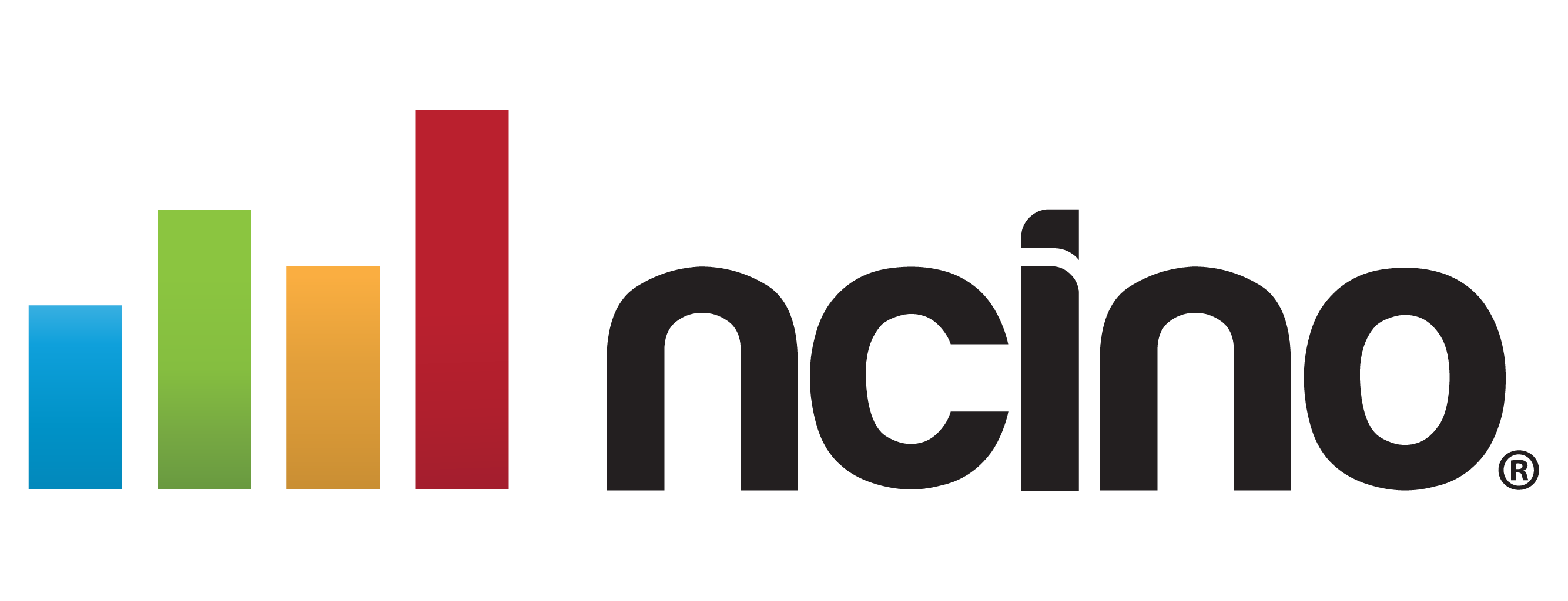 nCino_Logo-Full_color-Light_bg