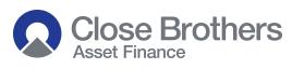 170927 Asset Finance logo