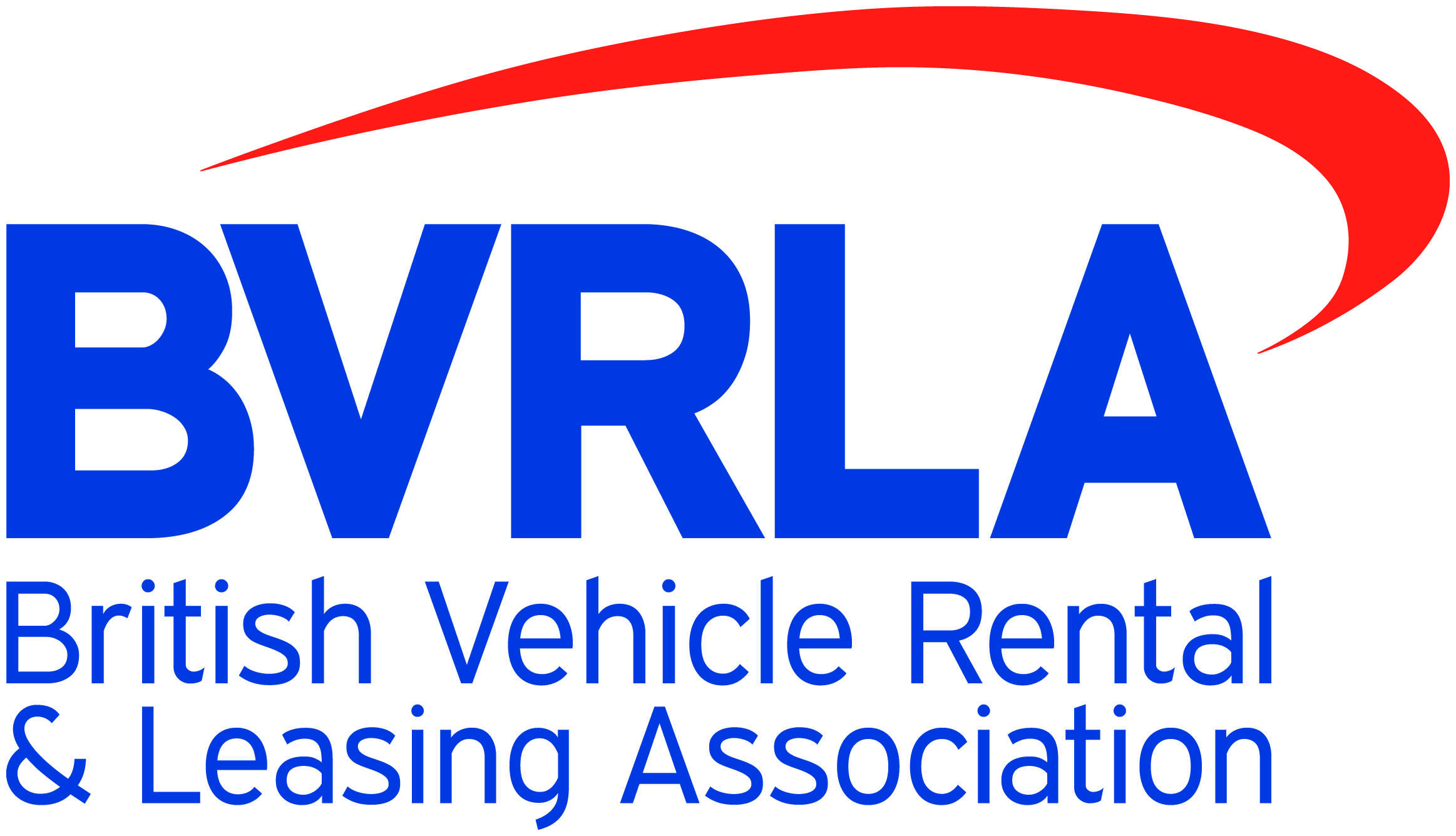 UK government launches rental vehicle security scheme