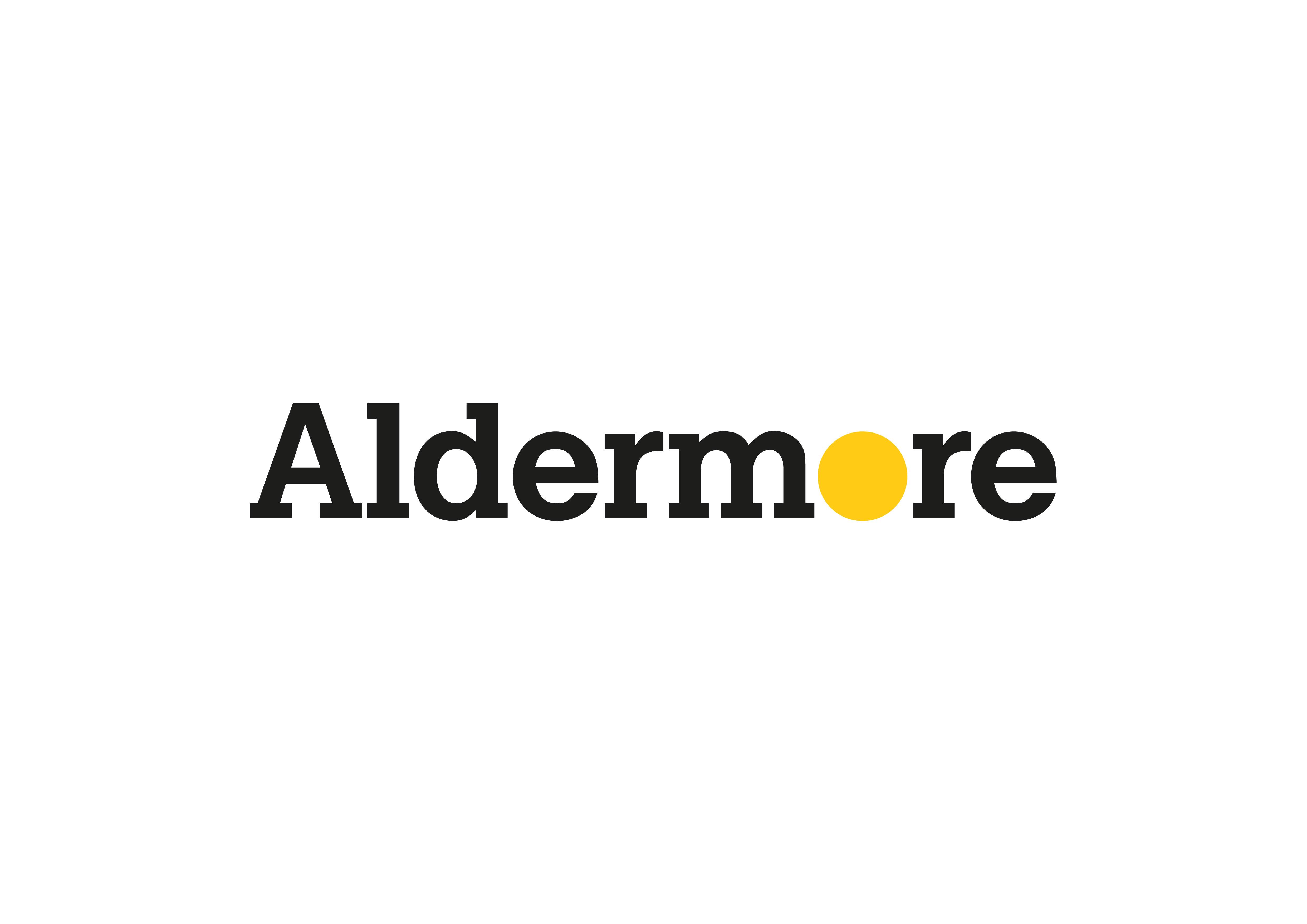 Aldermore survey: SMEs optimistic about export market