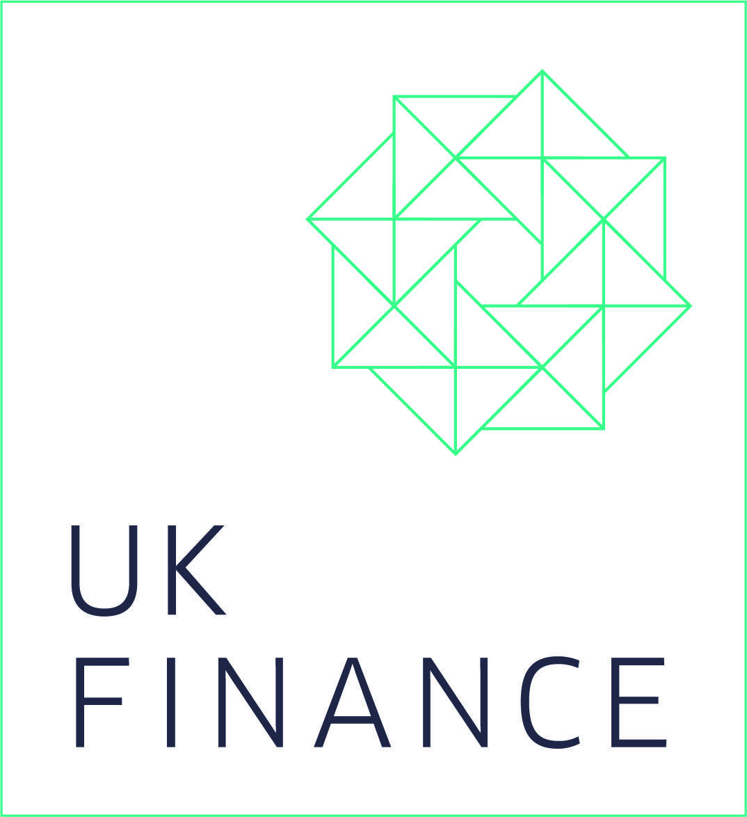 Uk Finance Targets Invoice Fraud In Latest Report Leasing Life