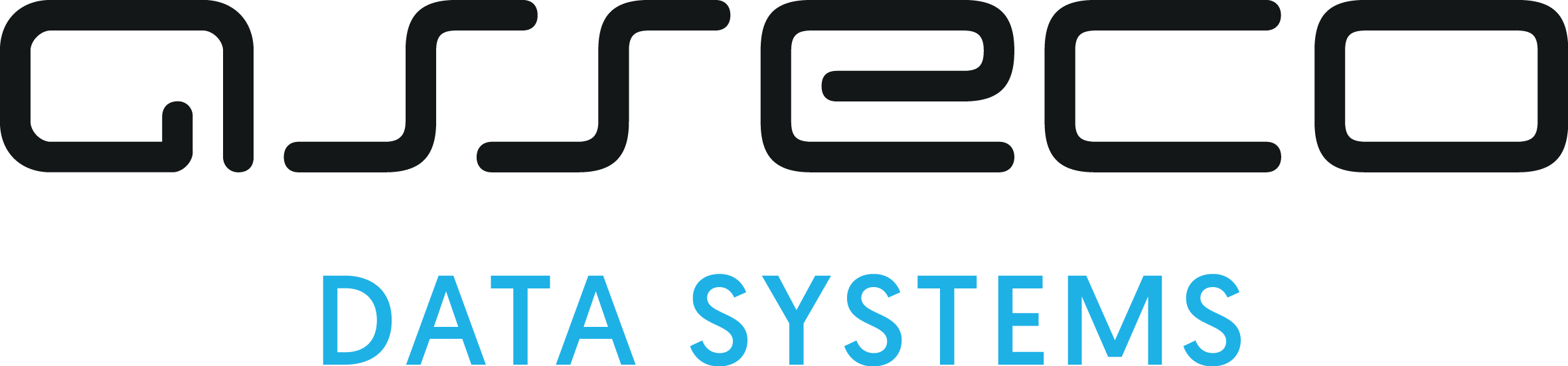 asse_datasys