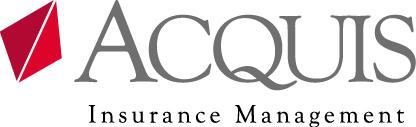 Acquis Insurance Management Spot