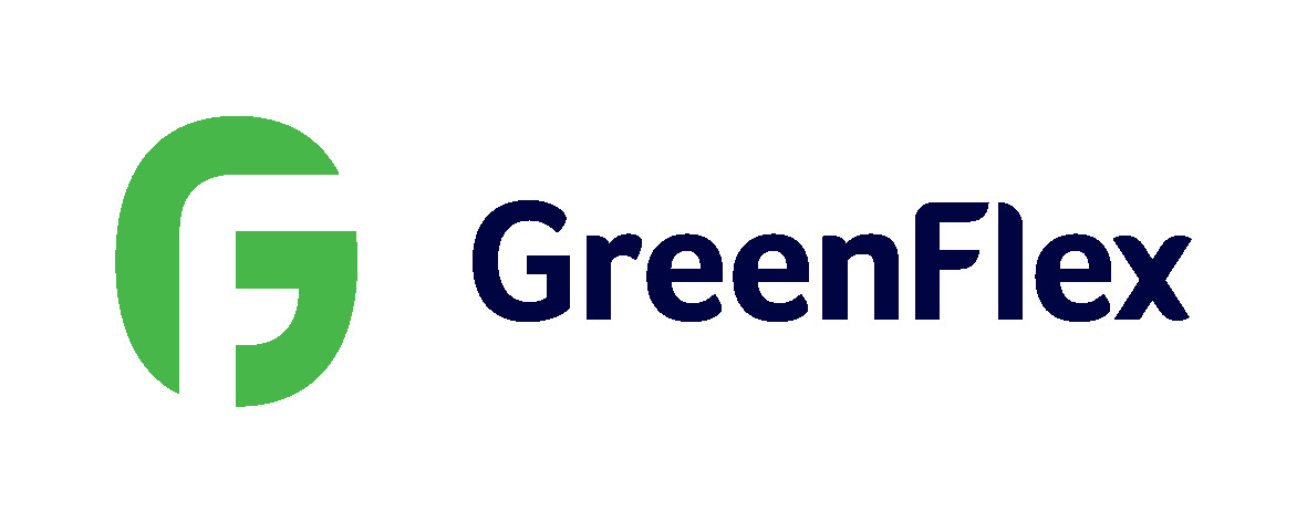 Logo_GreenFlex_CMJN_vert (1)