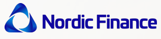 Nordic Finance to become asset finance provider