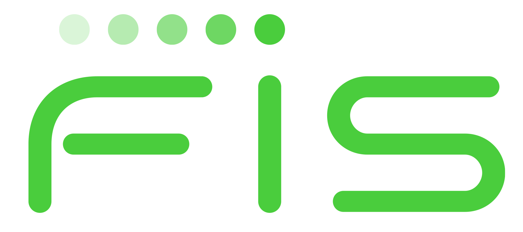 WEB - FIS Logo Green PNG (1)