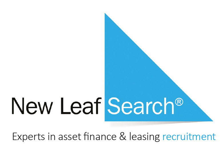 J2612 – Credit Manager – UK, Surrey / Weybridge – Asset Finance