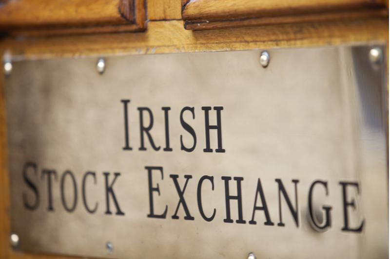 Finance Ireland shelves €100m IPO as Covid-19 weakens markets