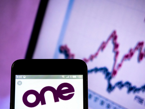 OneSavings' share price falls as lender declines to issue Covid-19 outlook for 2020