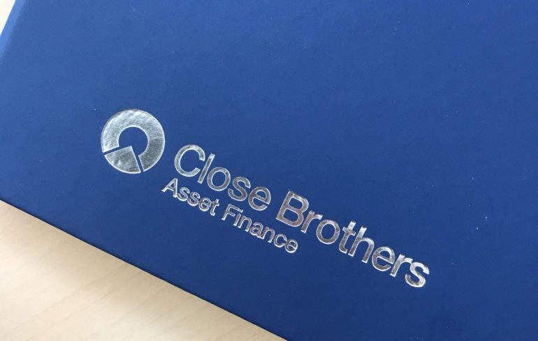 Close Brothers in good health as Fitch takes 'rating action'