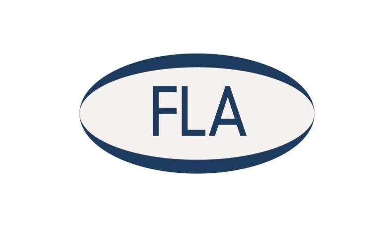 FLA publishes Covid-19 recovery plan for UK industry