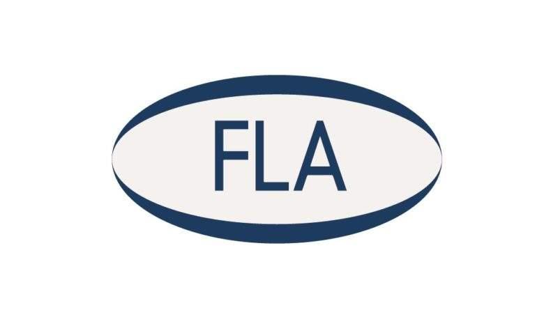 UK asset finance market falls 7% in February: FLA