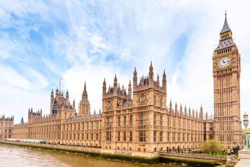 FLA urges MPs to consider a bigger role for non-banks and to reform CCA