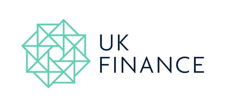 £2.8bn provided to SMEs through CBILS: UK Finance