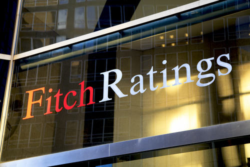 Fitch takes 'rating action' on six mid-sized UK banks active in asset finance