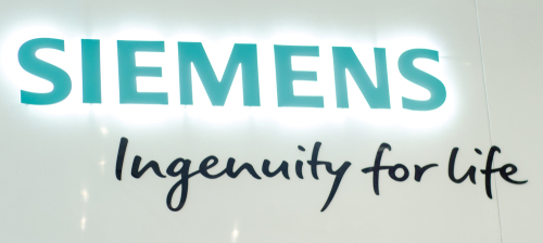Graham Leaney joins Siemens Financial Services invoice finance sales team