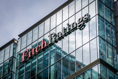 Fitch forecasts stable Indonesian finance and leasing industry in 2021
