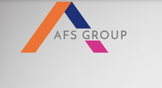 AFS looks to launch broker academy to manage UK's succession crisis
