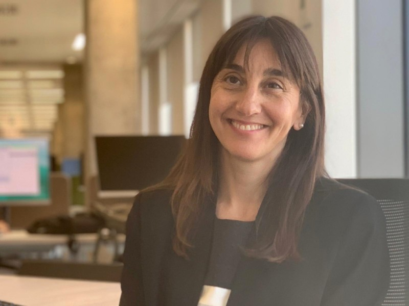 BNP Paribas Leasing Solutions Iberia appoints new CEO