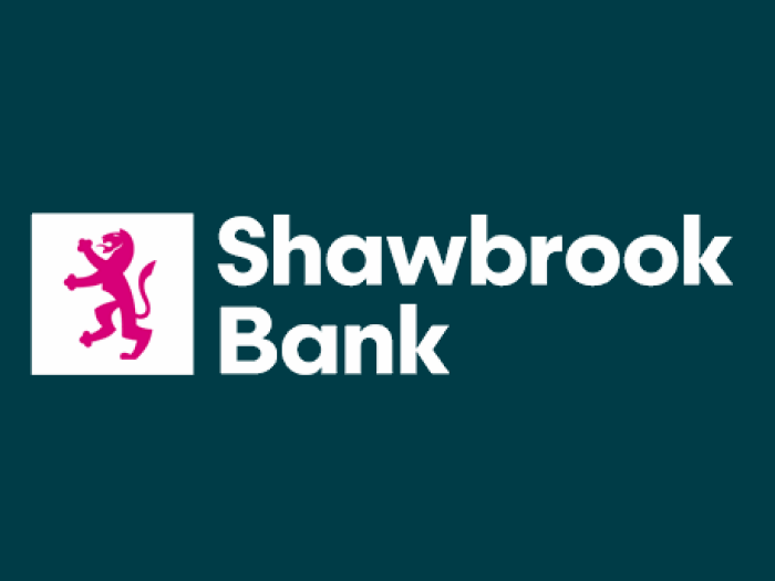 Shawbrook Bank adds its name to Race at Work charter