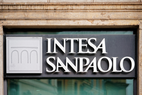 Intesa Leasing Beograd and EIB agree on €40m Coivd recovery loan