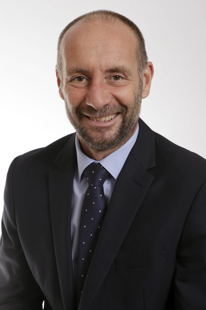 Dawsongroup Finance in supermarket chain Xmas deal worth £15m
