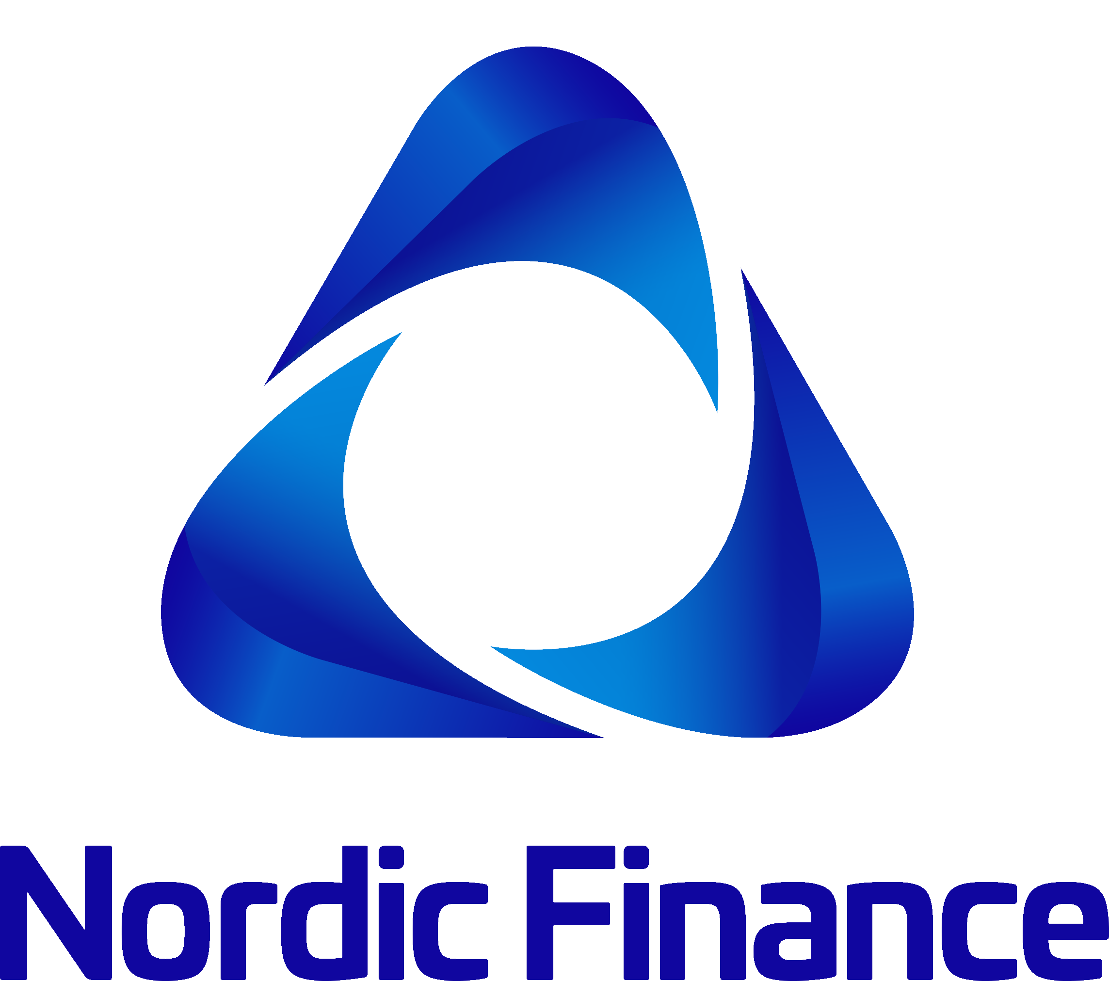 Nordic Finance in tie-up with used equipment auction site