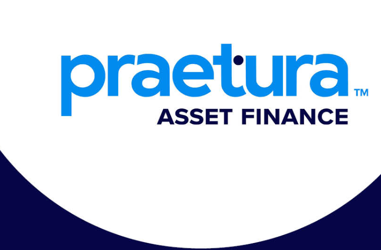 Kingsway Asset Finance accredited as new CBILS lender