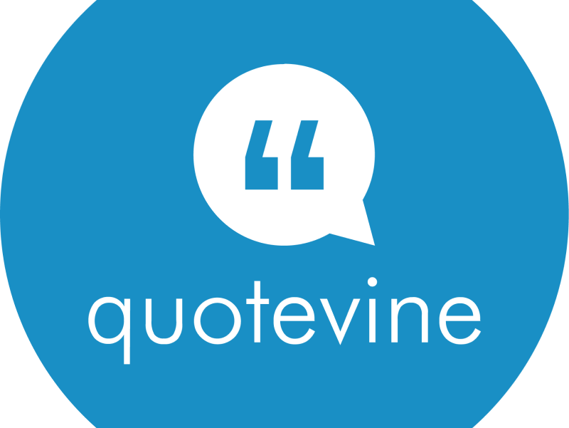 Quotevine in Open Banking tie-up with AccountScore