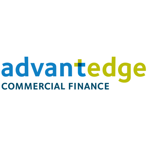 Mobeus hands over the reins of Advantedge Commercial Finance to eCapital