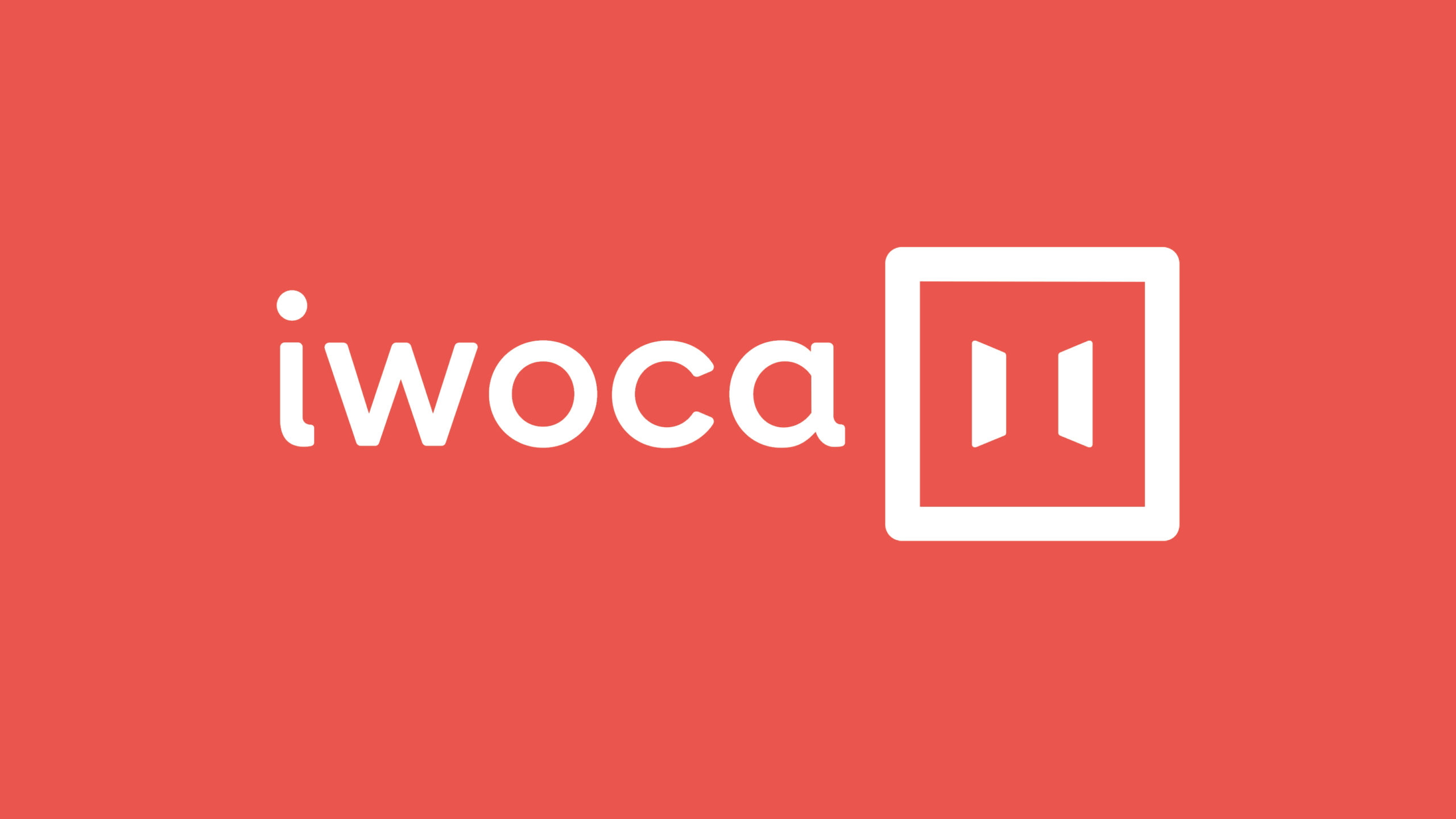 Iwoca to lend more than £200m to small businesses before January