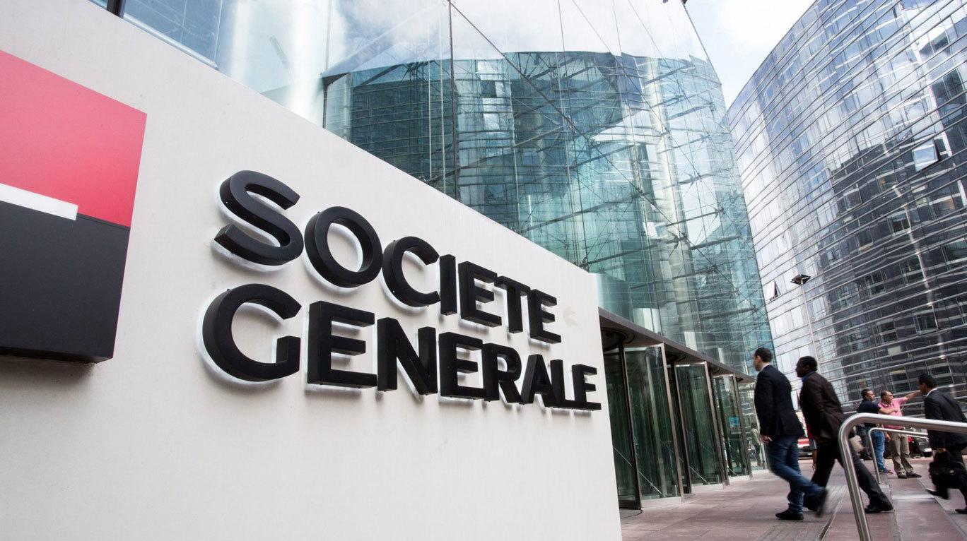 Why I gave Société Générale Equipment Finance the Editor's Award 2020