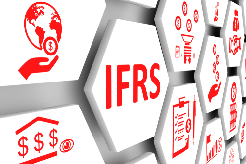 Cost-benefit analysis urged for IFRS 16 leasing rules