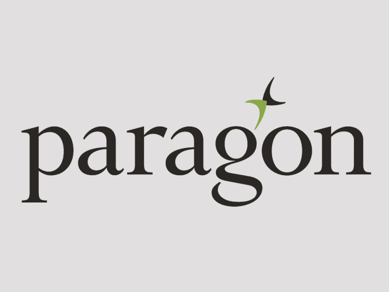 Paragon provides £288m of lending to UK SMEs
