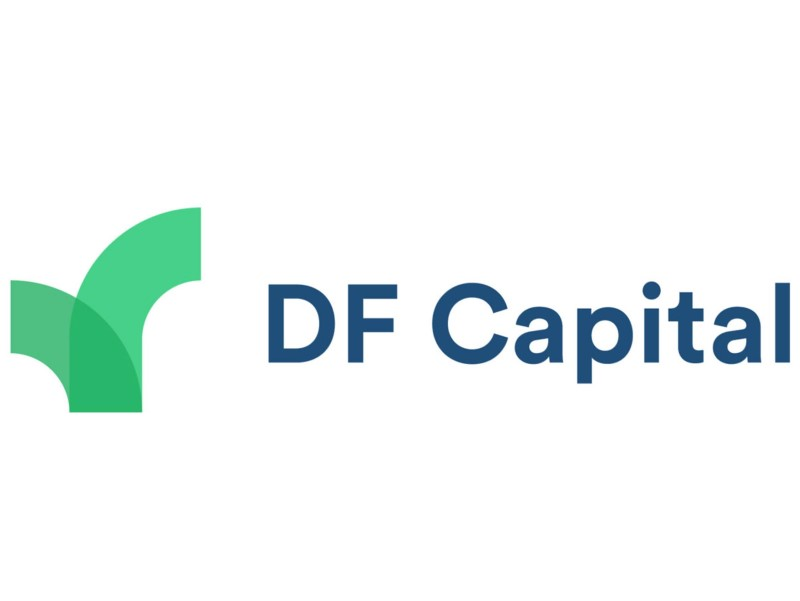 UK's newest bank, DF Capital, announces £1bn in total loans to date