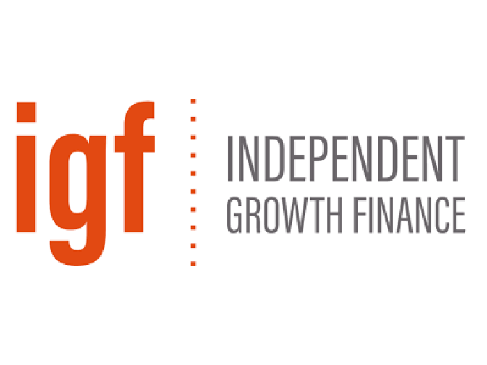 IGF bolsters team with City and Midlands hires