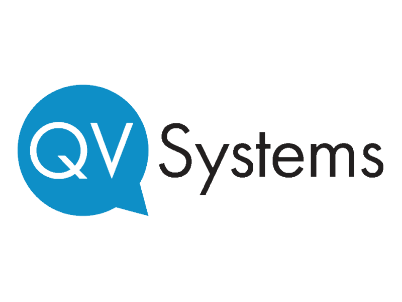 Quotevine rebrands to QV Systems