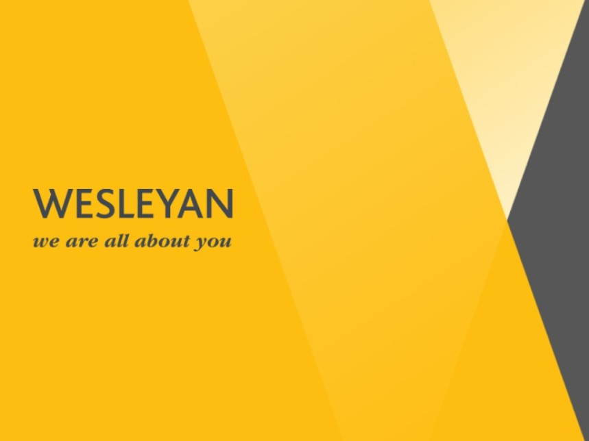Wesleyan Bank's broker division announces record lending to UK SMEs
