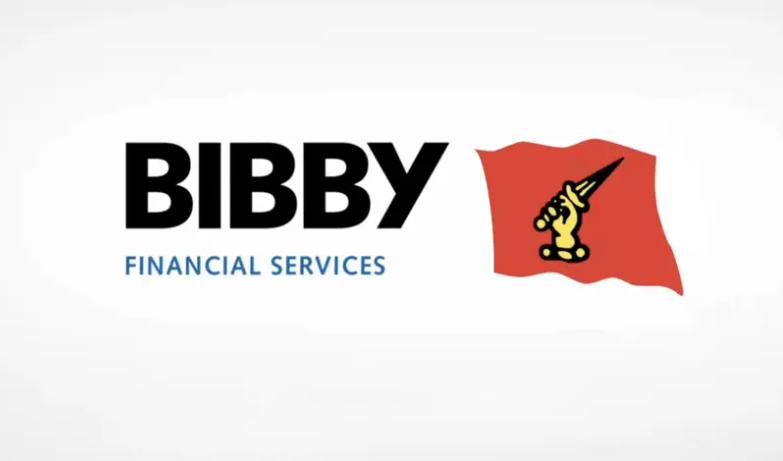 Bibby's £4m invoice discounting opens doors for acquisition