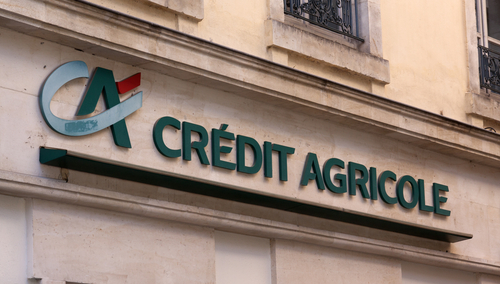 Credit Agricole posts 35% profit decline in 2020, but leasing & factoring 'prove resilient'