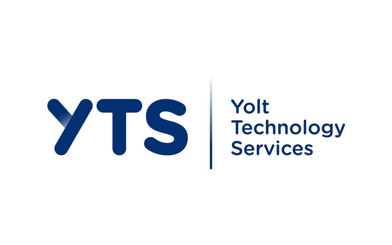 Yolt Technology Services