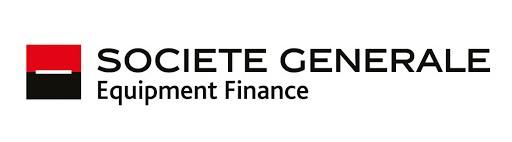 Societe Generale Equipment Finance